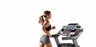 7 Treadmill Mistakes