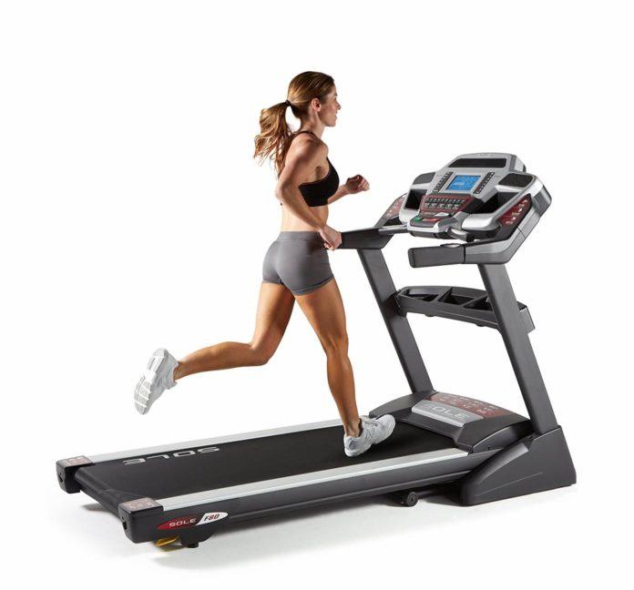 7 Treadmill Mistakes