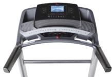 FreeMotion 850 Treadmill Reviews