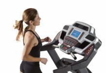 How to Use a Manual Treadmill