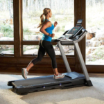 ProForm Performance 500 Treadmill Review