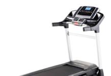 ProForm Performance 500 Treadmill Review