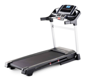 Best FreeMotion 850 Treadmill Reviews
