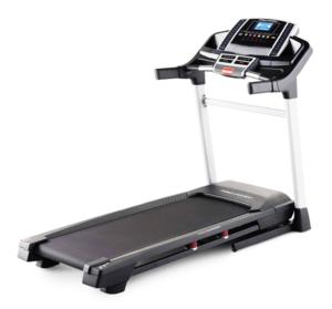 Best FreeMotion 850 Treadmill Reviews
