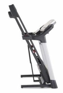 Best ProForm ZT8 Treadmill Review