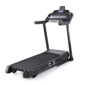Best FreeMotion 530 Treadmill