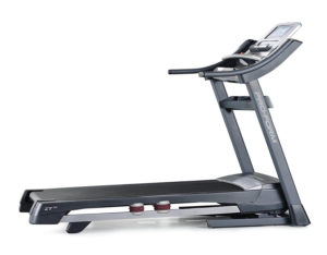 Best Proform zt10 Treadmill Reviews