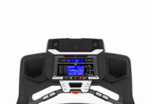 Best Schwinn 870 Treadmill Reviews