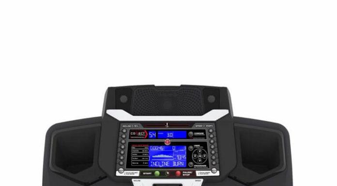 Best Schwinn 870 Treadmill Reviews