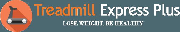 Tread Mill Express Plus